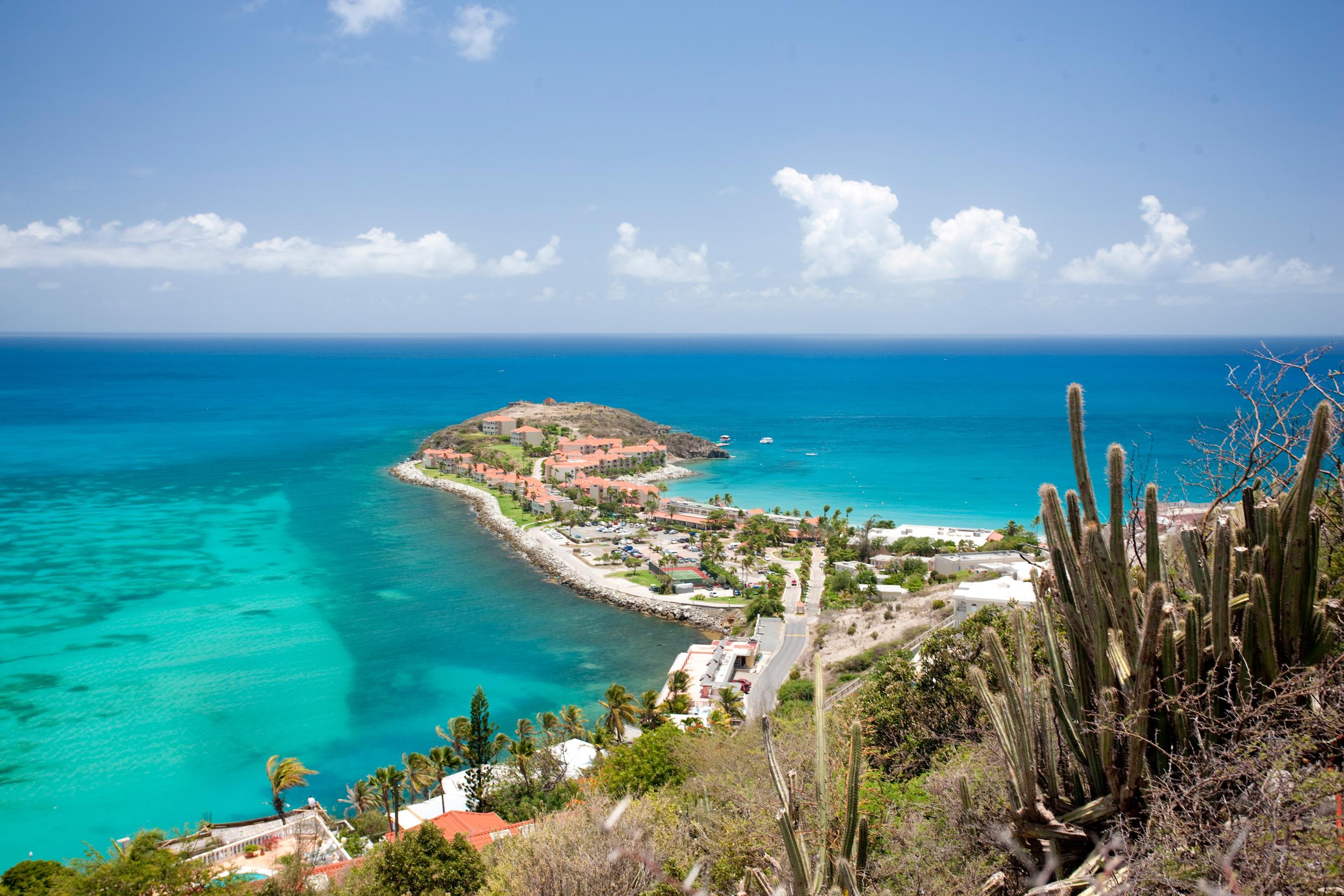 Weer Sint Maarten1.